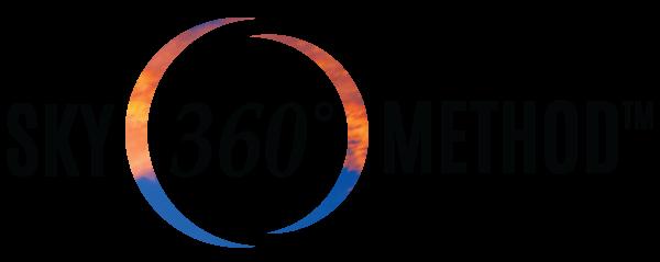 SKY-360-METHOD