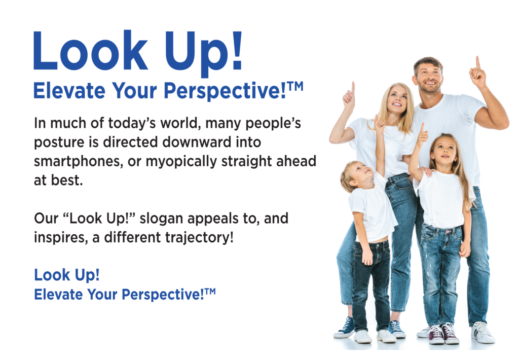 FSF-Look-Up-page-graphic